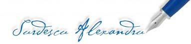 logo avocat civil